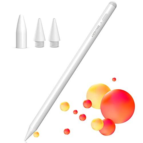 Hommie Stylus Pen Bild