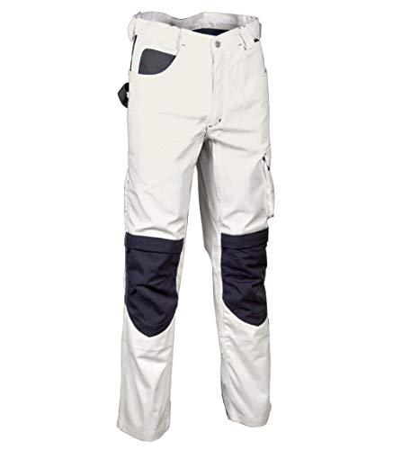 Pantalon de peintre Cofra Salisbourg - T.64