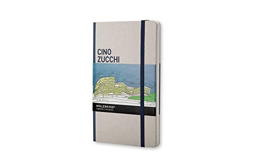 Inspiration and Process in Architecture Cino Zucchi