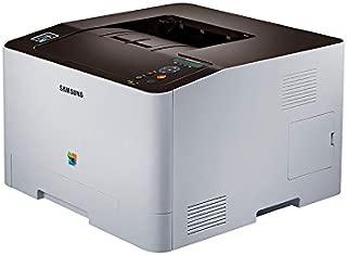 Samsung C1810W Xpress Color Printer