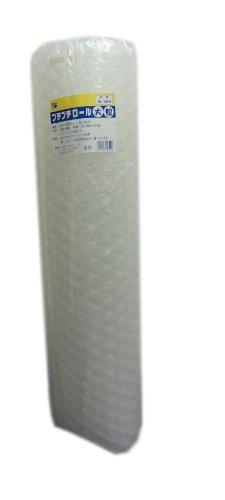 三友産業 プチプチロール大粒80 HR-1899 900�o×3m