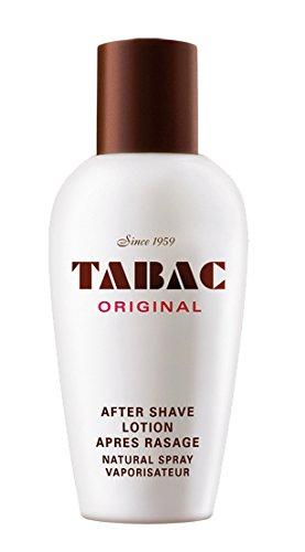 Tabac Original Aftershave Spray 100 ml
