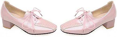 MENGLTX Sandalias Tacones Altos Talla Big 34-52 New 2019 Wedding zapatos Platform High Heels mujer Pumps Spring Autumn zapatos E1209