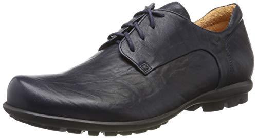 Think Schuhe im Sale Bequeme Schuhe online kaufen