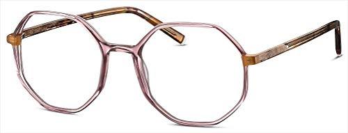 Humphrey Unisex-Erwachsene Brillen HU 583123, 50, 52