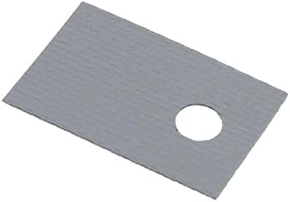 THERM High order PAD 19.1MMX12.7MM W Pack ADH 100 Brand Cheap Sale Venue of