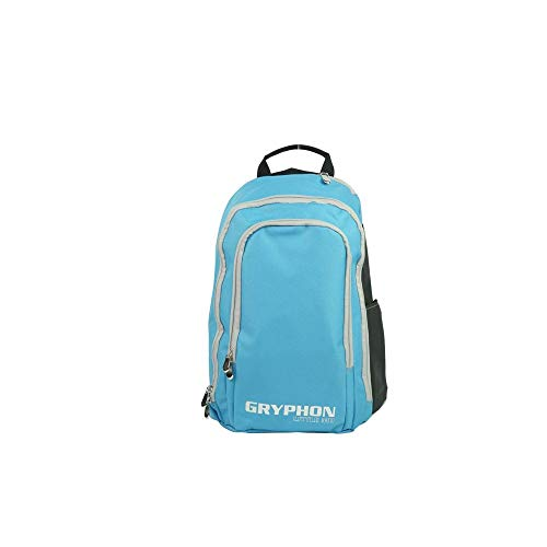 Gryphon Little Mo Backpack - Cyan (2020/21) - Cyan