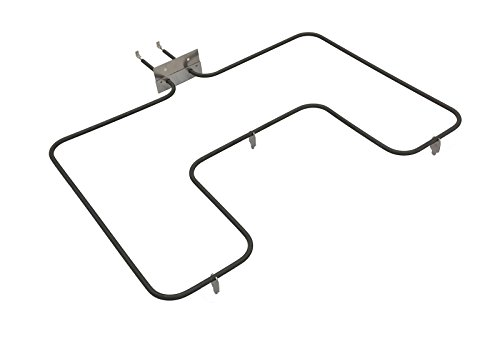 Bake Element for Frigidaire AP5590131 PS3633414 Oven Range