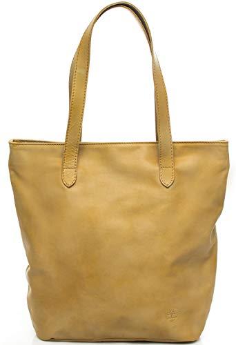 Timberland Handtasche für Damen, farbig, vertikal, Einkaufstasche Einheitsgröße