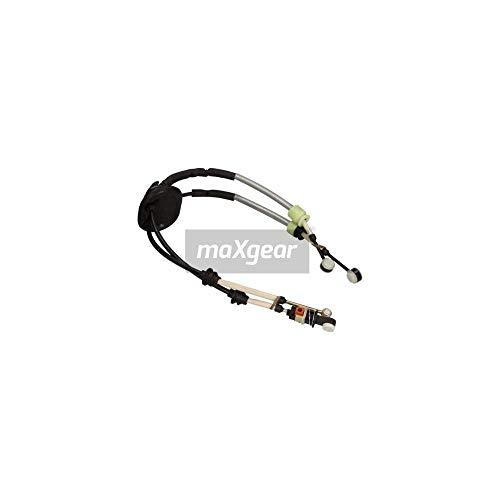 Maxgear Seilzug Schaltgetriebe 32-0602