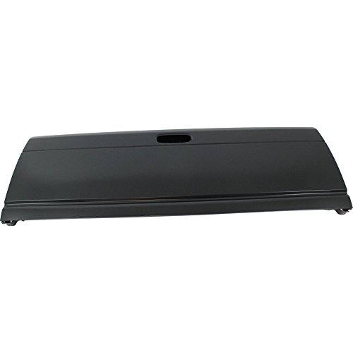 Price comparison product image Tailgate for Dodge Full Size P / U 94-02 W / Single Rear Wheels Old Body Style