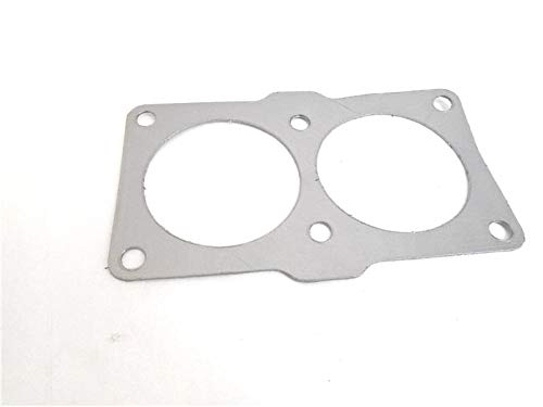QUINCY AIR COMPRESSOR 112793 Gasket Cylinder to Valve Plate