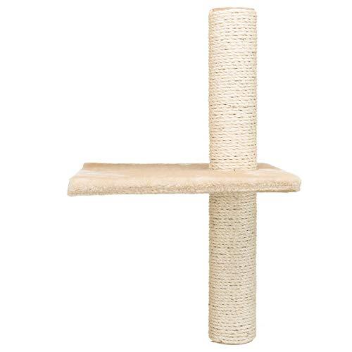 Trixie Ersatzstamm, ∅12x30cm - 9