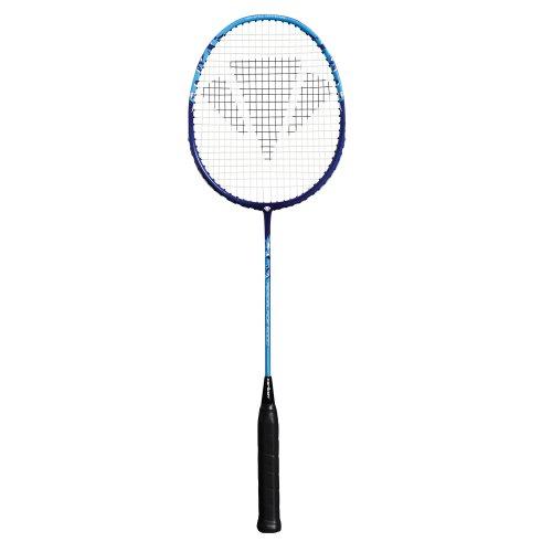Carlton Badmintonschläger Aeroblade 5000