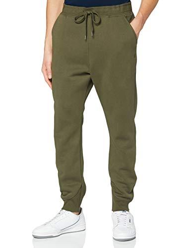G-STAR RAW Heren Premium Core Type C Sweatpants