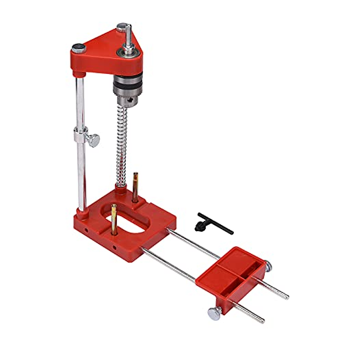 Top 10 best selling list for tool line drill press