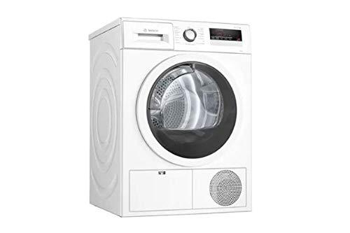 Bosch Elettrodomestici Wäschetrockner Serie 4, Wärmepumpe, 8 kg, Energieeffizienzklasse A++