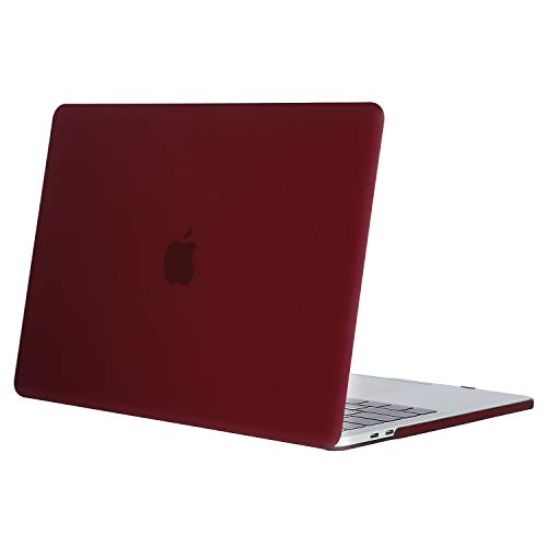 Macbook Pro 13 Touch Bar Marca MOSISO