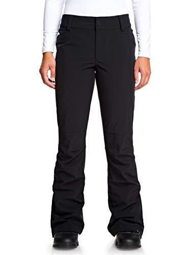 Roxy Creek - Pantalón Shell para Nieve para Mujer - Pantalón Shell para Nieve Mujer