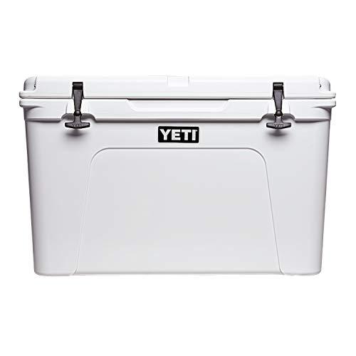 yeti ice coolers YETI Tundra 105 Cooler
