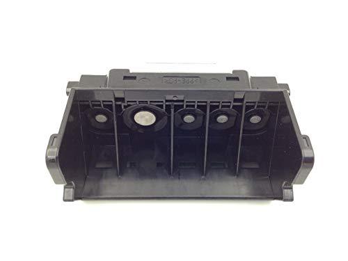 CXOAISMNMDS Reparar el Cabezal de impresión QY6-0072 QY6-0072-000 IP4680 IP4700 IP4760 MP630 MP640 IP4700 IP4600 IP4700 IP470