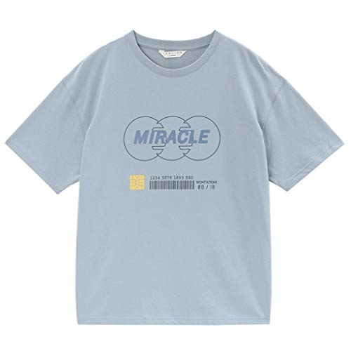 DJL -   T-Shirt Studentin