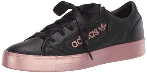 adidas Originals Women's Adidas Sleek Sneaker