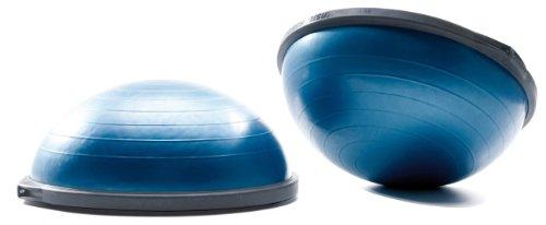 Sveltus PRO Edition Bosu-Balance Trainer