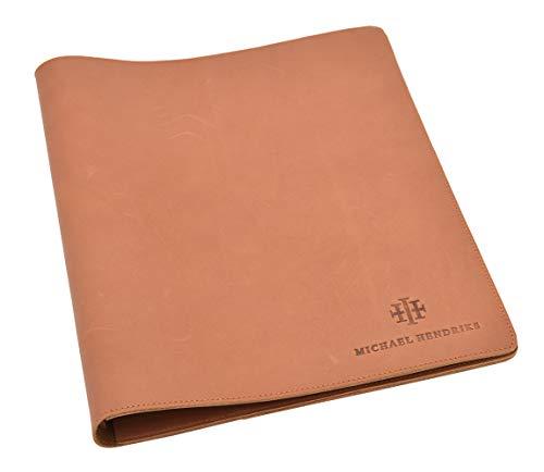 Leather Portfolio Folder, Portfolio Organizer, Portfolio Notebook, Leather Portfolio for Men, Resume Padfolio, Leather Folder, Leather Notebook, Business Portfolio, Folio Notepad, Executive Portfolio
