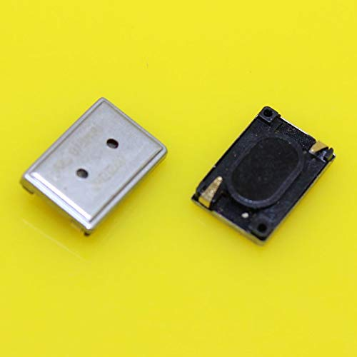 Ear Piece Speaker for Nokia N95 N73 N81 6300 N71 3610 9300 6230 6110 6120 5300