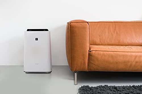 Sharp Home Appliances KCD50EUW