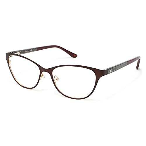 lentes oftalmicos dama fabricante Cloe