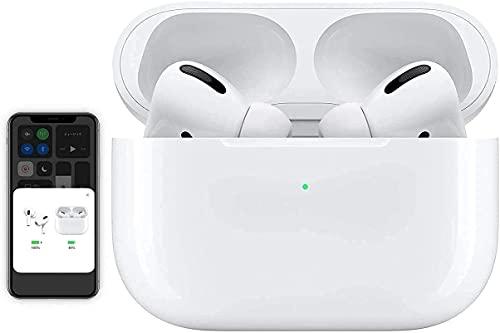 MOKADUO TWS ワイヤレスイヤホン Bluetooth イヤホン 分離可能 自動ペアリング タッチセンシング 両耳・片耳 AAC対応 HIFI USB-C充電対応 IPX7防水 イヤフォン本体4時間再生 分離式イヤホン本体・充電ケース 音量調整可能 マイク付き フィット感・痛みなく Type-Cケーブル付 大容量バッテリー内蔵 通勤/仕事/運動/運転
