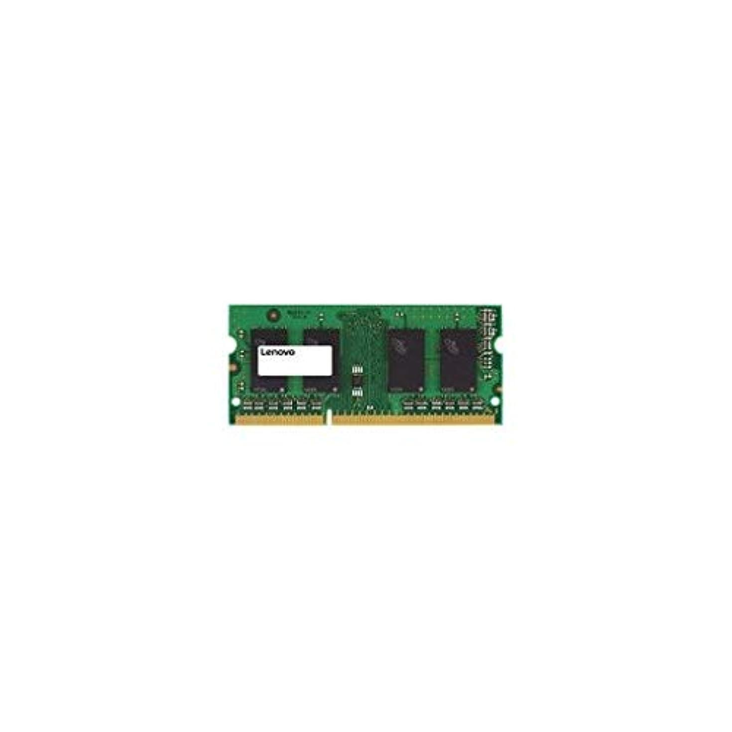 Comp XP New Genuine Ram For Lenovo Thinkpad Yoga 8GB DDR3L 1600 SODIMM Memory 03X6657