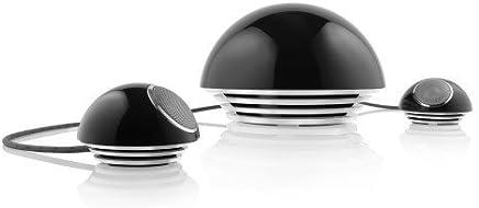 JBL - Spot 2.1 Speaker System