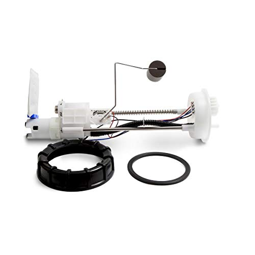 All Balls Complete Fuel Pump Module for 14-20 Polaris RANRZR1000XE