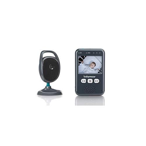 Babymoov babyphone vidéo Essential