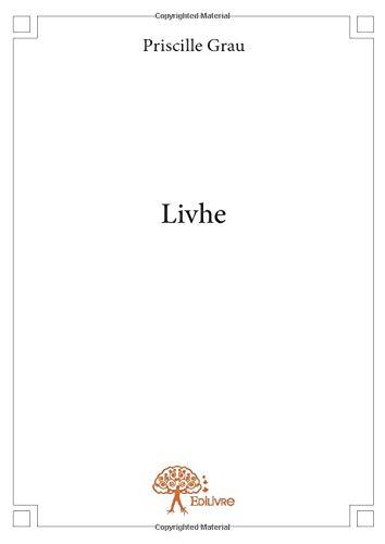 Livhe