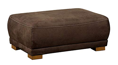 Cavadore Sofa-Hocker