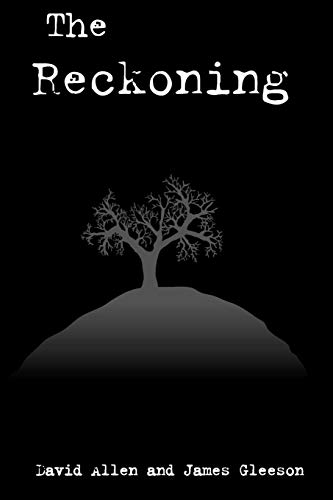 The Reckoningの詳細を見る