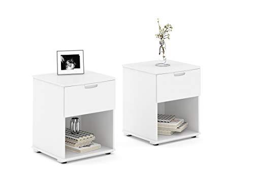 Muebles De Recamara marca Nuuk Concept