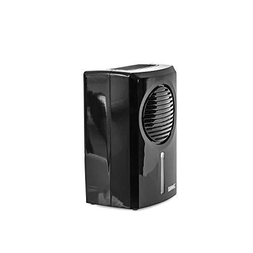 Duronic DH05 Mini