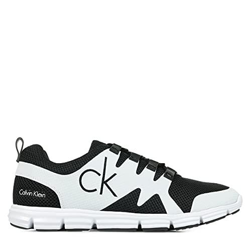 Calvin Klein - Runner Baskets Mode