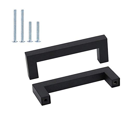 hardware for kitchen cabinets - 9