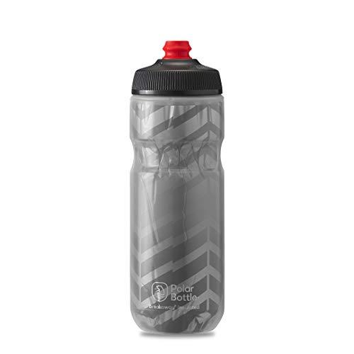 Polar Bottle Breakaway Bike Water Bottle