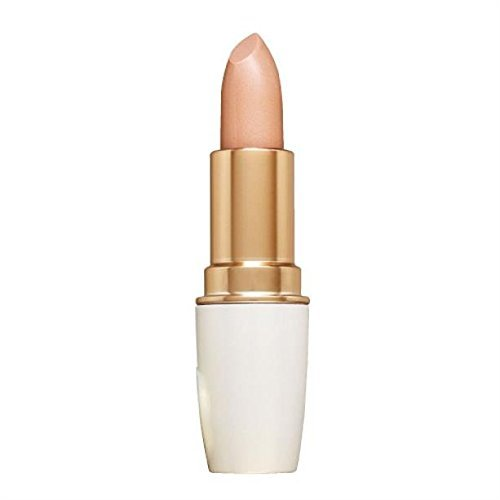 Avon Anew Lip Plumping Conditioner with Double Retinol Lipstick