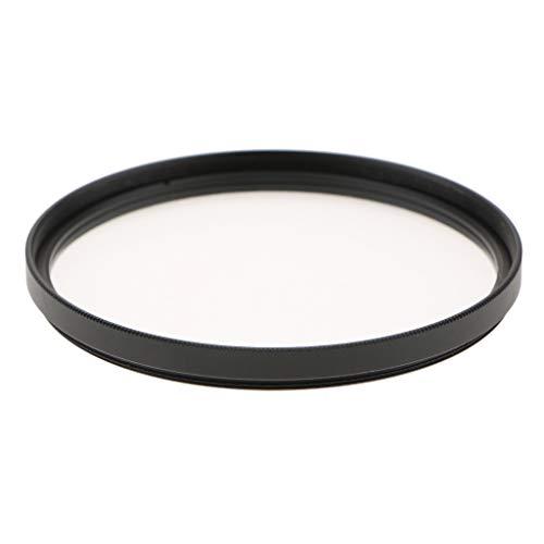 D DOLITY - Filtro de Estrella para Objetivo Canon 18-135, 70-200 mm f / 4L is USM (67 mm de diámetro)
