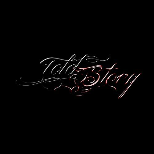 Told Story