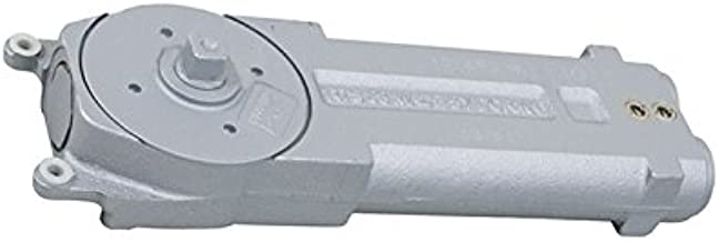 Mounting Clips /& Screws Included! Dorma RTS88 90 Degree Open with Hold Open Size 3 Overhead Concealed Closer