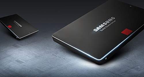 Samsung EF-WG900BW etui beschermhoes met displayflap voor Samsung Galaxy S5 wit